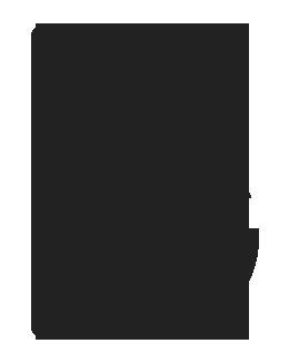 BEAT Group